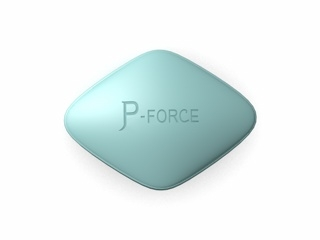 Super P-Force