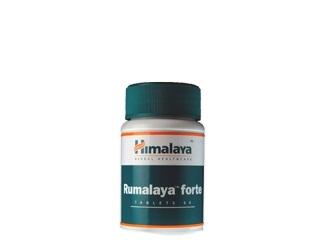 Rumalaya Fort