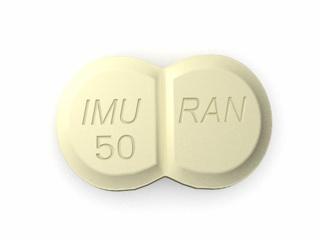 misoprost tablet 200