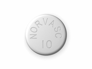 aspirin aspilets 80 mg uses