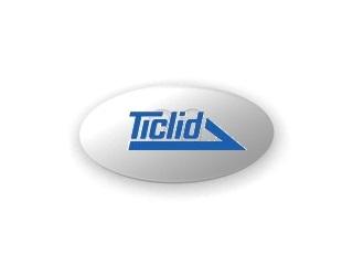 Ticlid