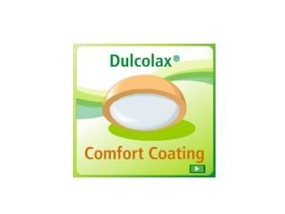 flomax .4 mg capsule