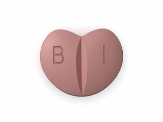 Zebeta Pills Online Buy