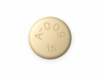 arcoxia 90 mg bei kopfschmerzen